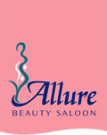 Eyebrow Embroidery Singapore | Eyeliner Embroidery Price Singapore - Allure Beauty Saloon